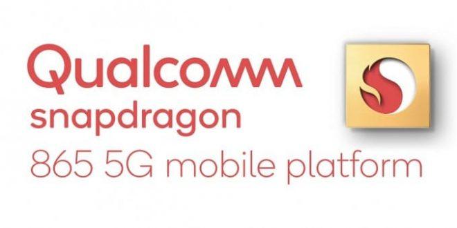 El Snapdragon 865 pasa por Geekbench, este es su rendimiento frente al resto