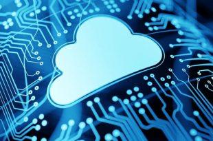 servicio-almacenamiento-nube-ofertas